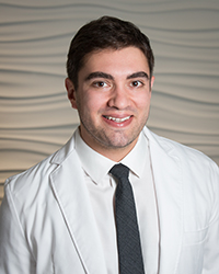 """<a href=""""https://madisondentistrynyc.com/about/"""">Dr. Charley Levy, DDS</a>"""